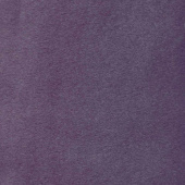 "Cuddle® Luxe - Seal Loganberry 60"" Minky Yardage"