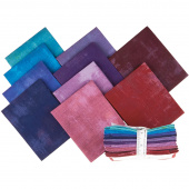Grunge Cool Change Fat Quarter Bundle