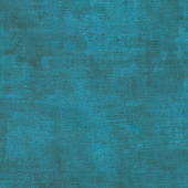 "Wilmington Essentials - Dry Brush Dark Teal 108"" Wide Backing"