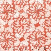 Blushing Peonies - Pinwheels Petal Yardage