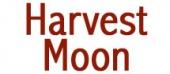 Harvest Moon (Moda)