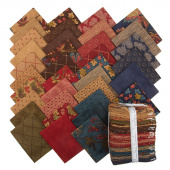 Sycamore Fat Quarter Bundle