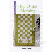 Top O' The Morning Pattern