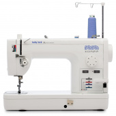 Baby Lock Accomplish - 1500 SPM Straight Stitch Machine
