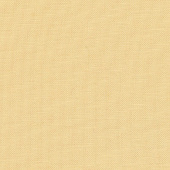 Bella Solids - Butterscotch Yardage