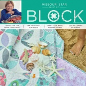 BLOCK Magazine Spring 2015 - Vol.2 Issue 2