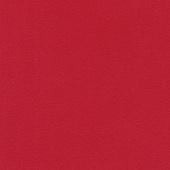 Winterfleece Solids - Red Yardage