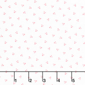 Darlene's Favorites - Squares Camellia Yardage