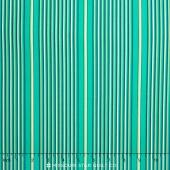 True Colors - Amy Butler - Stripe Mix Lake Yardage
