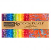 Tonga Treats Batiks - Celebrity Minis