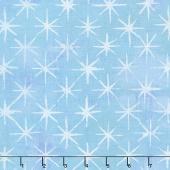 Grunge Seeing Stars - Sky Yardage