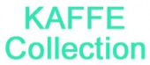 Kaffe Collective