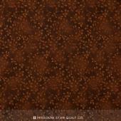 Folio Basics - Sprig Brown Yardage