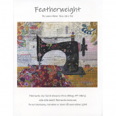 Featherweight Pattern