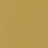 Bella Solids - Bronze Yardage