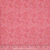 Artisan Spirit - Shimmer Pink Metallic Yardage