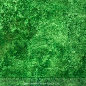 Stonehenge Gradations Brights - Rainforest Grass Yardage