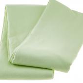Wilmington Essentials Flannel - Solid Mint 2 Yard Cut