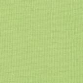 Designer Solids - Olive Yardage