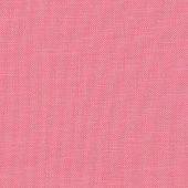 Bella Solids - Rose Yardage