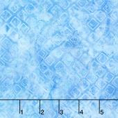 Artisan Batiks - Greenhouse 3 Diamond Grid Violet Yardage
