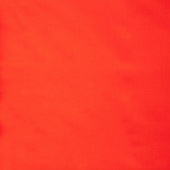 Designer Solids - Sunset Yardage by Free Spirit Fabrics