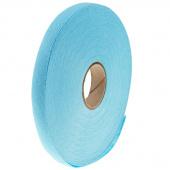 "Chenille-It Blooming Bias Sew & Wash Trim - 5/8"" Bahama Blue"