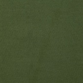 Cotton Supreme Solids - Summer Camp Yardage