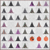 Halloween Haberdashery Kit