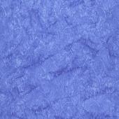 Provence Batiks - Wheat Chambray Yardage