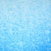 Artisan Batiks - Patina Handpaints Ombre Sky Yardage