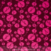 True Colors - Amy Butler - Cotton Blossom Fig Yardage
