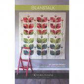 Beanstalk Pattern
