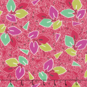 Looking Forward - Ironbark Azalea Yardage