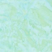 Lava Batik Solids - Lagoon Lava Ocean Yardage