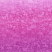 Wild Orchid - Studio Ombre Orchid Yardage