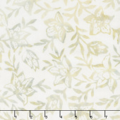 Whisper Batiks 2 - Wallpaper Whisper Yardage