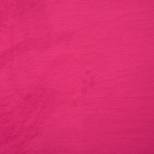 "Cuddle® Solids - Magenta 60"" Minky Yardage"