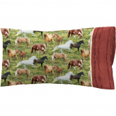 Farmstead Pillowcase Kit