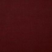 Shetland Flannel - Textured Chambray Maroon Yardage