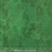 Toscana - Grass Green Yardage