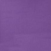 Cotton Couture - Grape Yardage