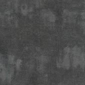 Grunge Glitter - Black Dress Yardage