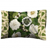 Chantrell Panel Pillowcase Kit