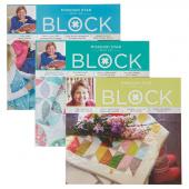 Spring Block Bundle