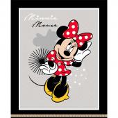 Disney - Minnie Traditional Multi Panel