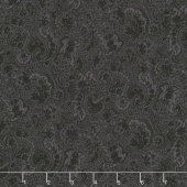 Mon Cheri - Paisley Please Rock Bottom Yardage