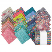 Fantasy Fat Quarter Bundle