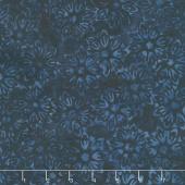 Tonga Batiks - Freedom Integrity Perennial Yardage