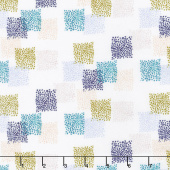 Field Day - Stepping Stone Teal Yardage
